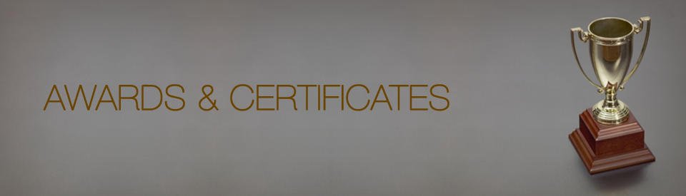 Awards_and_Certifications